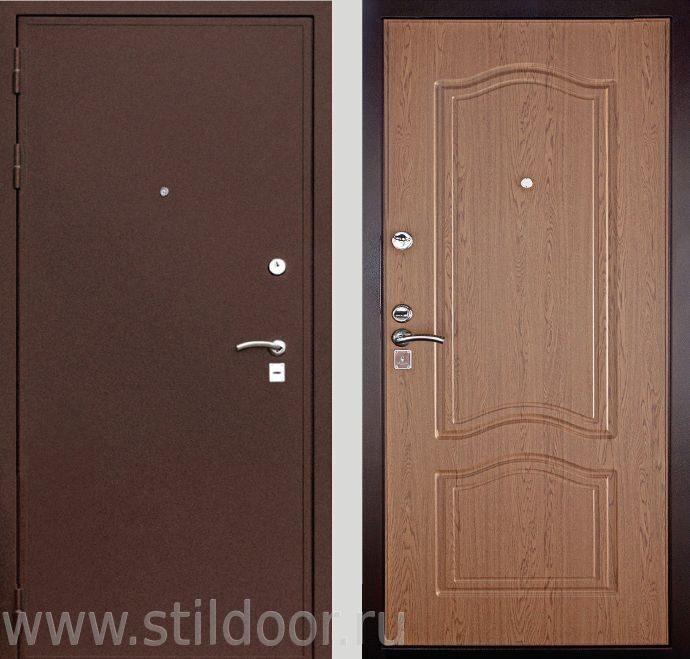 щелково 10 металлические двери