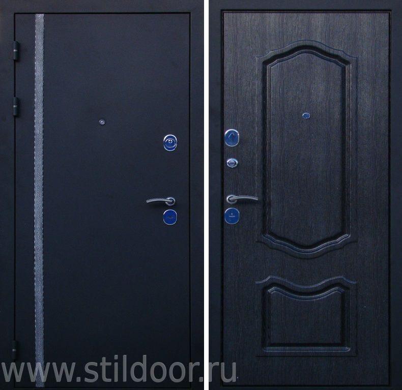 входные двери в квартиру в г коломна